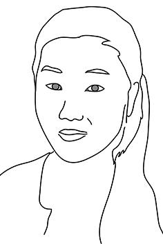 Maja Lundgaard