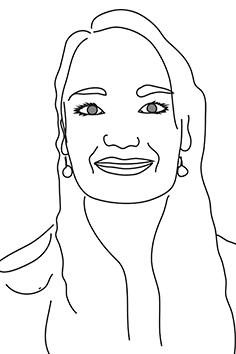 Maria Lentz-Nielsen