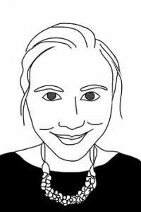 Sophie Amalie Weirsøe Fallesen