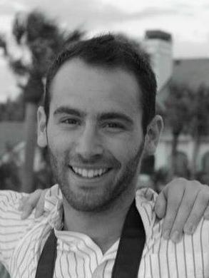 Nick Monfeli