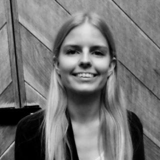 Mia Panholm Jacobsen